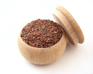 uleiuri din seminte de in